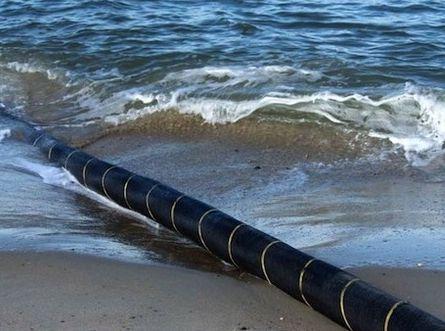 沙溪镇回收旧电缆线电缆公司名录
