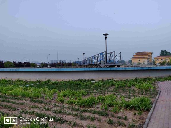 商情:滨州污水除磷剂价格