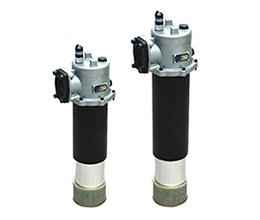 陕西榆林XU-A800X10BP过滤器(滤芯)厂家龙沃放心厂家