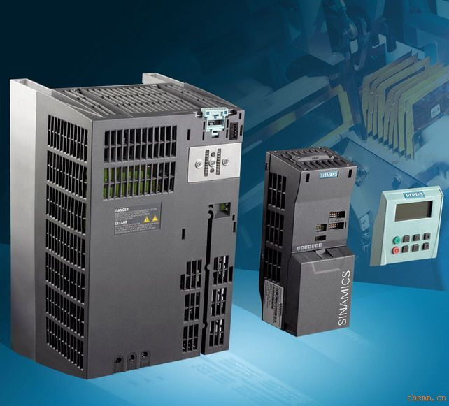 現貨特價P2862T-5060 P2862T-5100