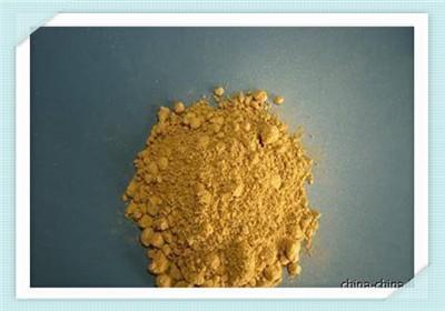 今日价格:鸡西氯.化钯回收锦泽公司效益高