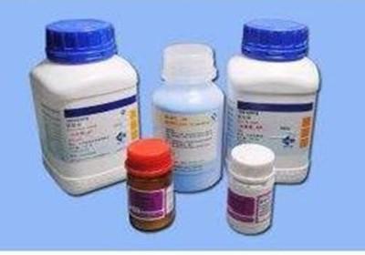 氯铑酸铵回收-回收氯铑酸铵网站