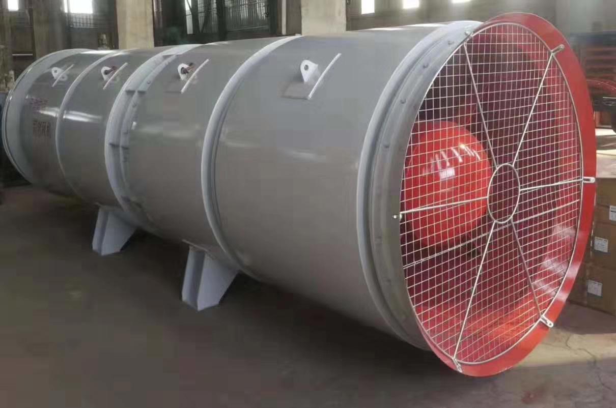 阜新C6-48-10C排尘离心风机怎么联系