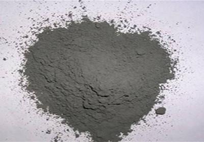 铂铑合金回收 三门峡铂铑合金回收技术