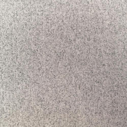 上海黄浦染厂-质优价廉