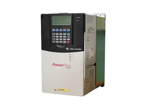 现货特价P50B02002AXS27