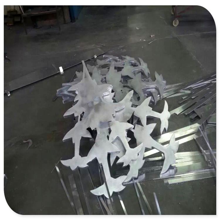 东乡族室内雕花铝单板15年质保生产厂家-铝乐建材