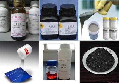 烟台氧化钯回收一公斤多少钱(合格资质)