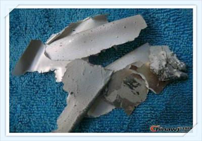 铁力含铂废渣回收哪里有高价收购