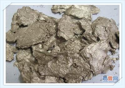 长期收购潞西硫酸钯回收(现金结算)
