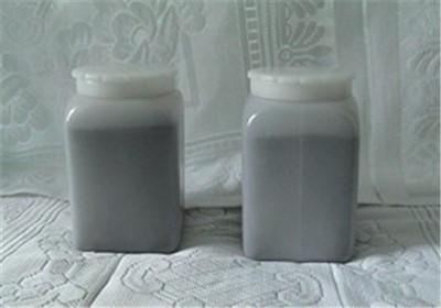 霍州银盐回收 银盐回收价格是多少