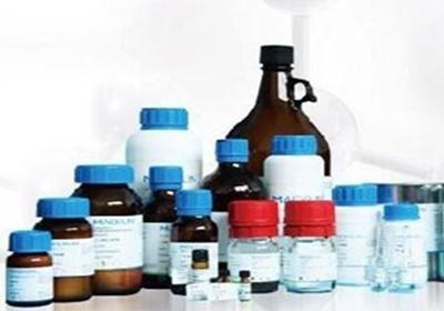 青岛氯化金回收检测报表(氯化金高价回收)