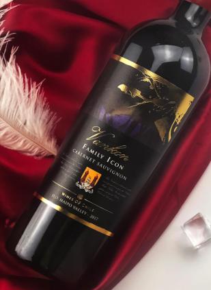 赣州市梵空经典佳美娜红葡萄酒红酒葡萄酒联系方式