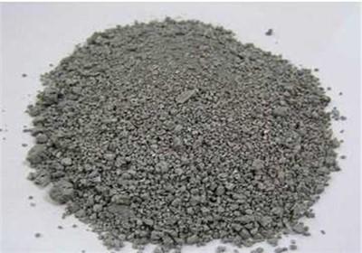 泸州氯化金回收是什么价位