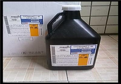 桐乡氯铂酸回收公司电话