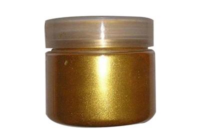 吉首氯化铑回收一公斤多少钱(技术高超)