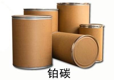 郑州钯粉回收过程(竭诚服务)