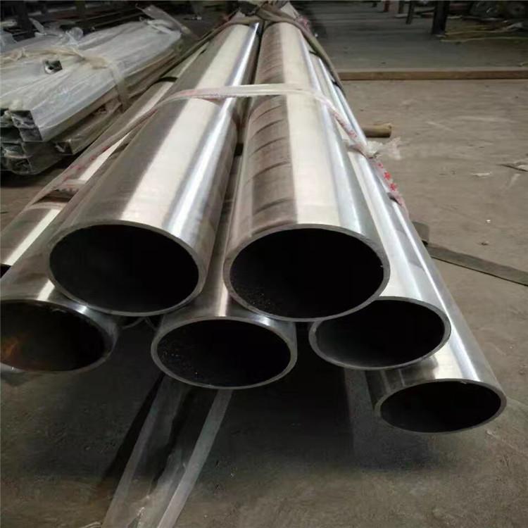 江都A3铁板光纤激光切割生产厂家