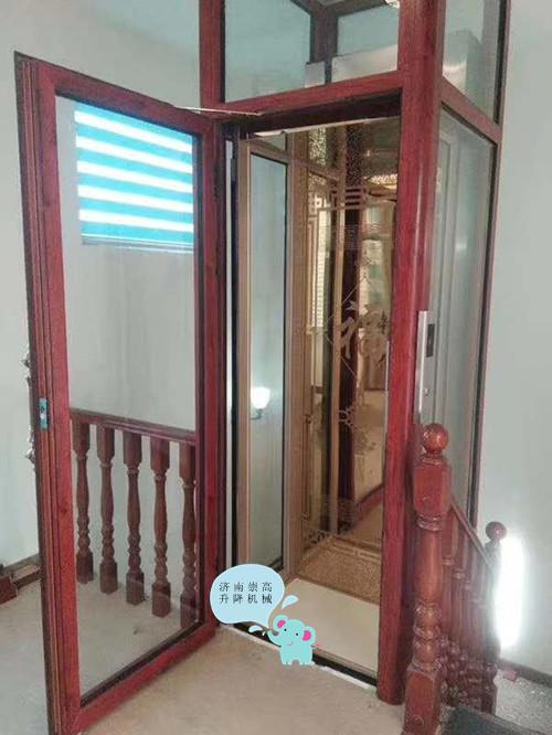 滁州凤阳县复式楼家用电梯-来电定做/