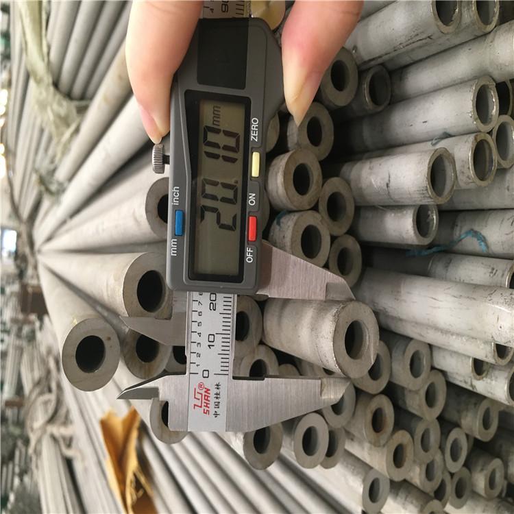 1100铝板大型激光切割价格攀枝花东区