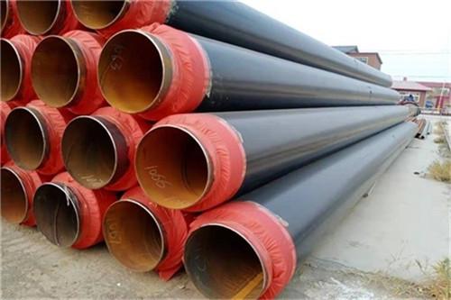 外径2420螺旋焊接钢管厂家运输北海