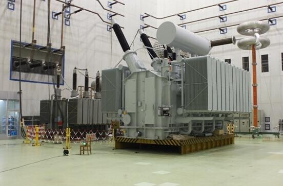 中山坦洲中央空调回收旧中央空调回收公司出价合理的公司