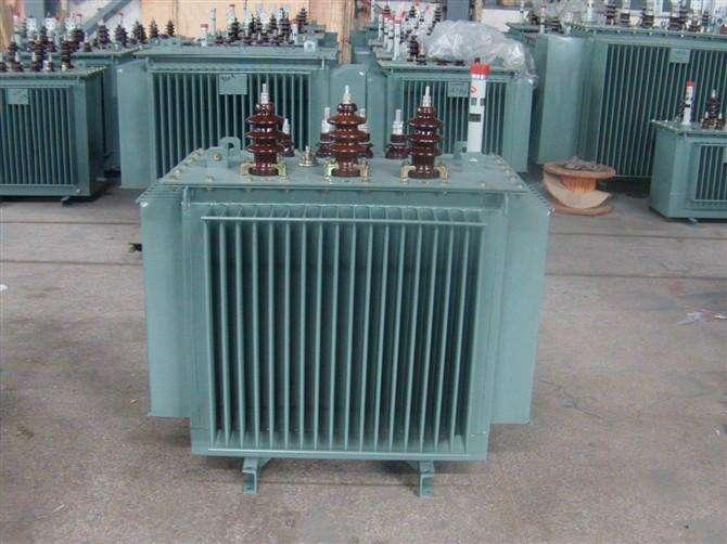 坦洲镇回收二手旧变压器中心排名