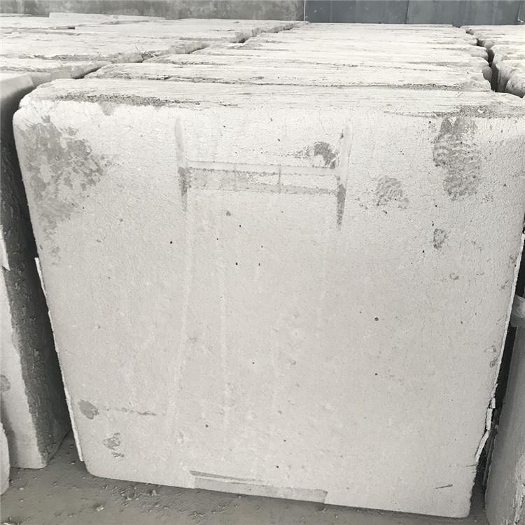 东莞外墙水泥发泡板防火带价格
