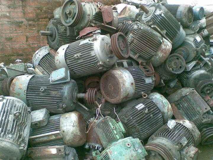 南山区可以回收旧变压器公司合作共赢