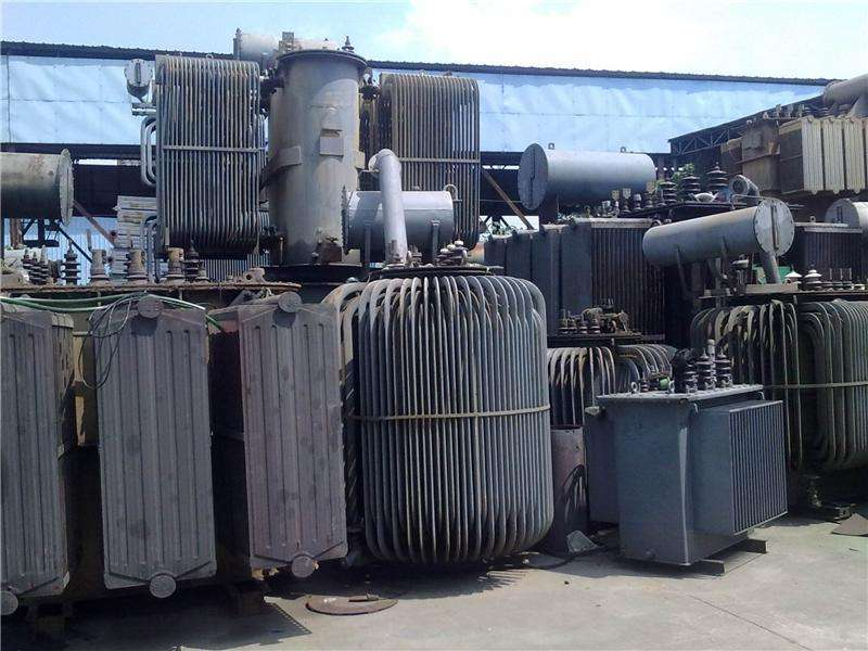 高州市数控机床二手回收高价回收