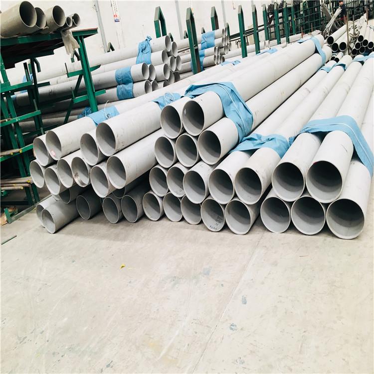 6061铝合金板激光切割加工生产厂家象州