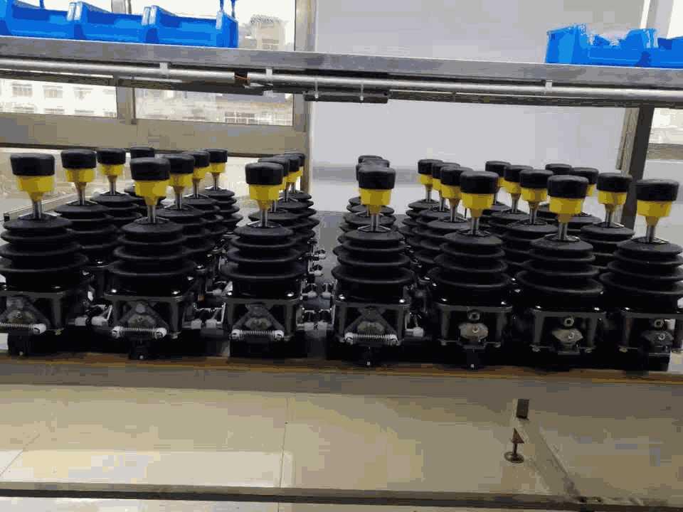 施耐德XKDF13230140主令控制器