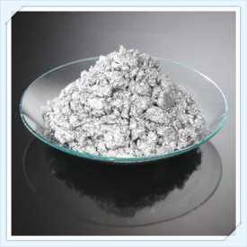 东凤镇银焊条回收咨询(含银废料回收)