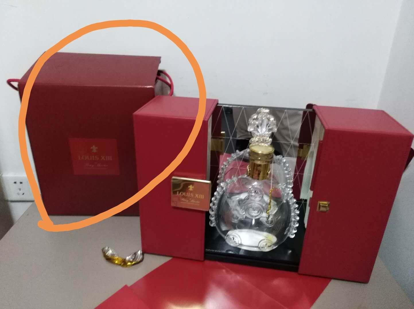 嘉兴南湖区30年茅台酒瓶回收-业务覆盖全省