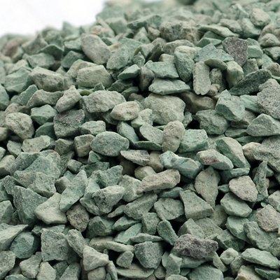 攀枝花西区沸石颗粒除氨氮