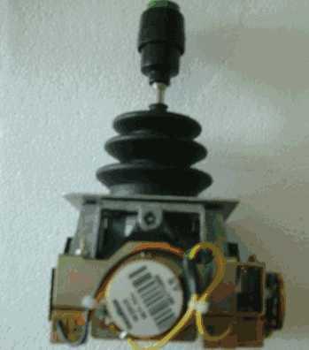 施耐德XKDF12640820主令控制器