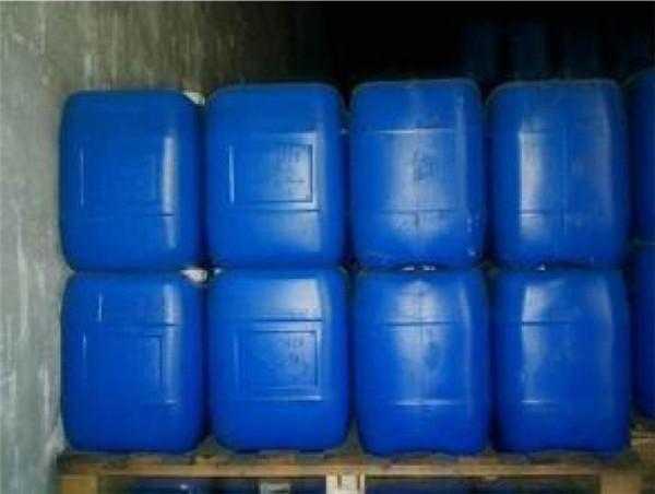 乐至县微生物污水处理菌种厂家