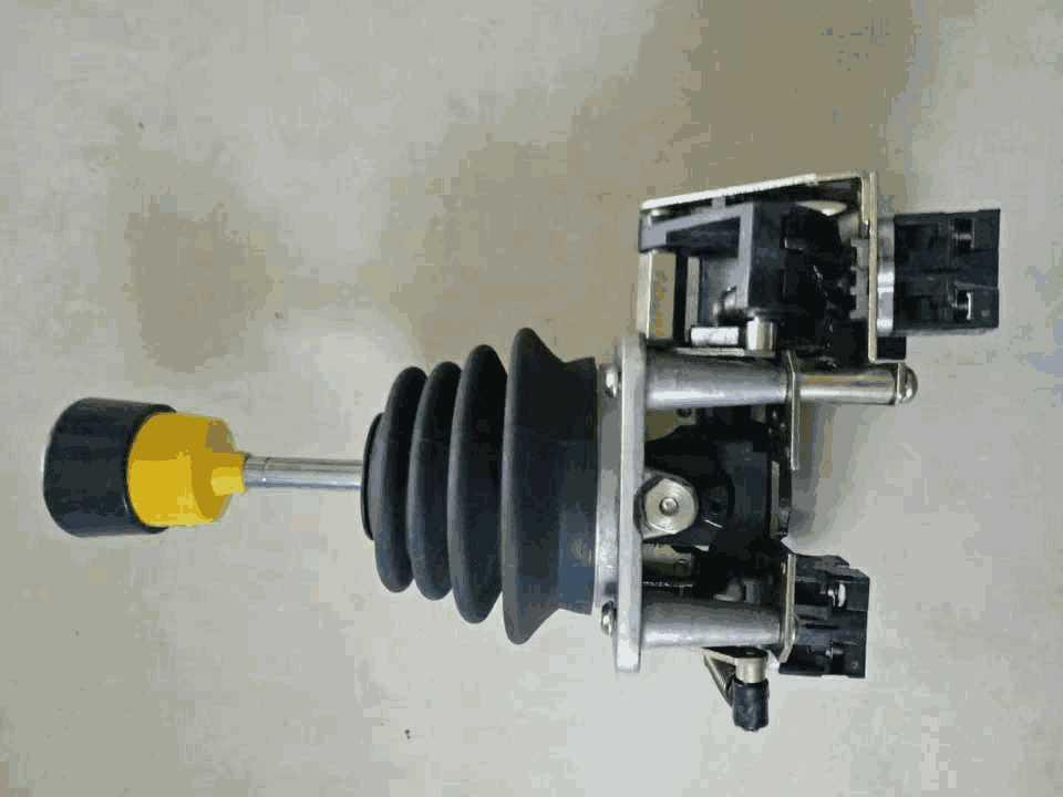 施耐德XKDF13521850主令控制器