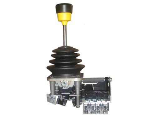 施耐德XKDF12110530主令控制器