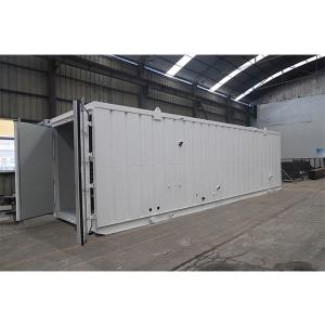 氨氮污水处理设备安装,氨氮污水处理设备安装经销商,氨氮污水处理设备安装信息