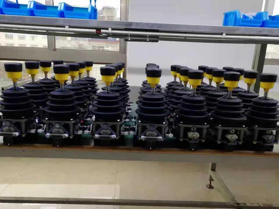 施耐德XKDF14152840主令控制器