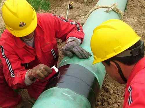 上海崇明餐饮油水分离器清洗专业客服