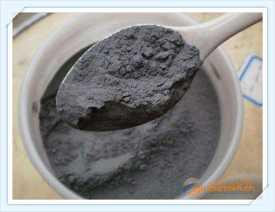 秀洲钯碳催化剂回收行情怎么样(回收钯碳回收)