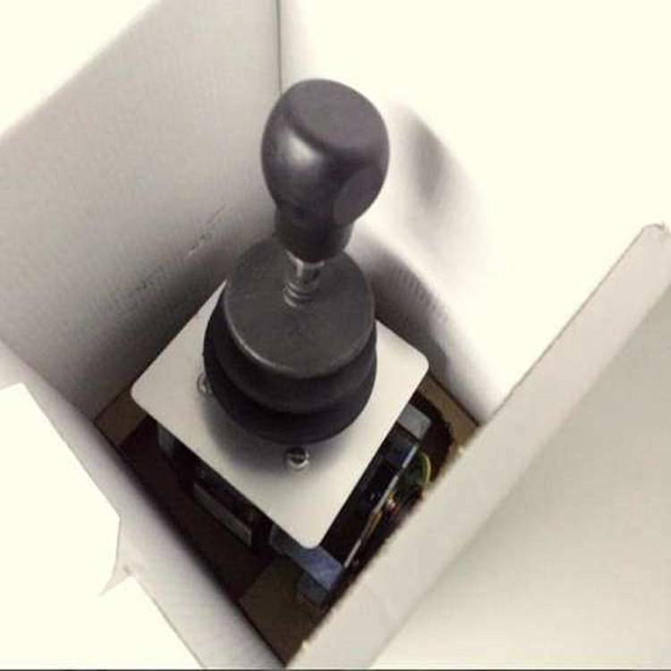 施耐德XKDF13251250主令控制器