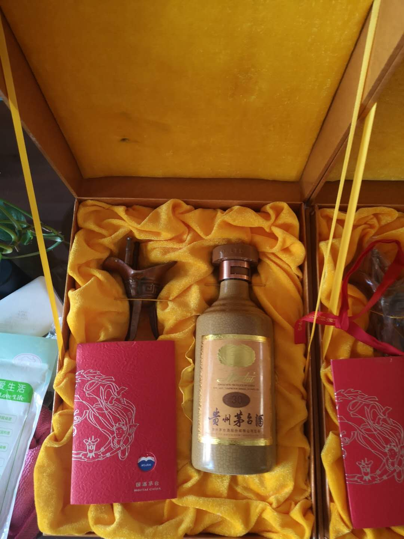 呼伦贝尔路易十三酒瓶回收名酒瓶回收商行