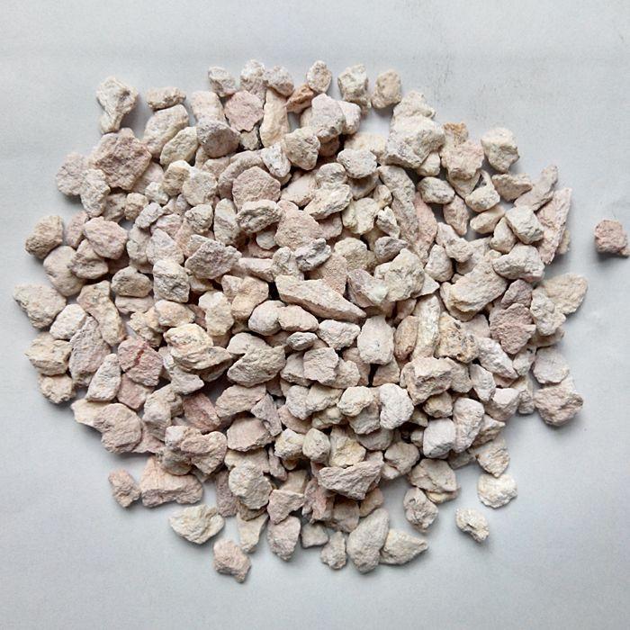 宾县沸石150元/吨