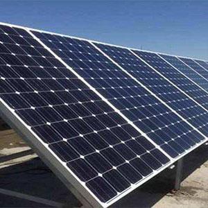 浙江温州报废太阳能组件回收哪家好