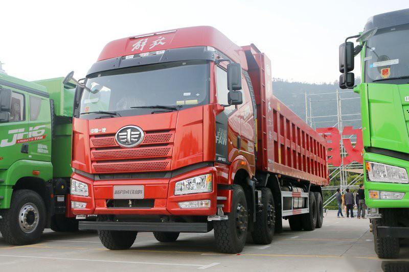 东莞沙田到邹平设备物流公司大件机器货运专线2020欢迎