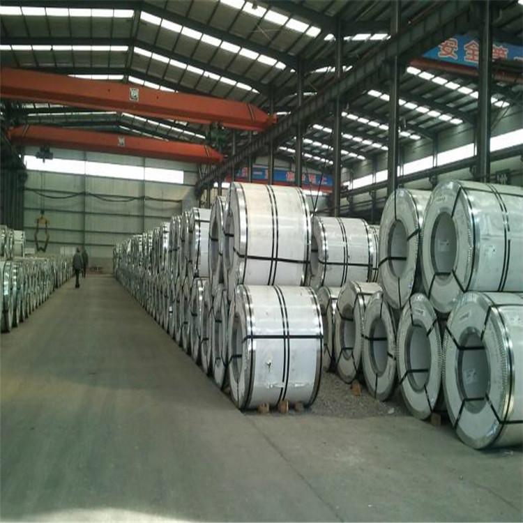 七台河316L不锈钢板价格加工定制欢迎来电