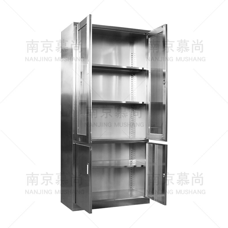济宁文件柜多少钱一个定做